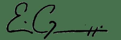 Eric_Garcetti_Signature