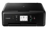 Canon PIXMA TS5140 Drivers Download