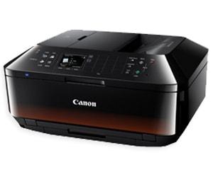 Canon MX925 Printer