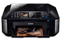 Canon Printer PIXMA MX885