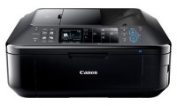 Canon PIXMA MX712 Wireless
