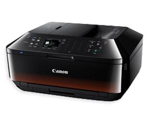 Canon MX924 Printer