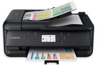Canon Printer PIXMA TR7520