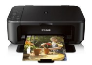 Canon PIXMA MG3220 Wireless
