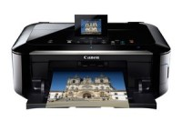 Canon PIXMA MG5320 Wireless