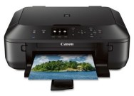 Canon PIXMA MG5520 Wireless