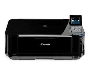 Canon Printer PIXMA MG5220