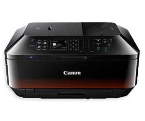 Canon Printer PIXMA MX725