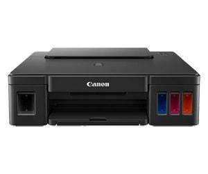 Canon Printer PIXMA G1410