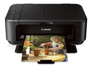 Canon PIXMA MG3200 Series