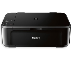 Canon Printer PIXMA MG3620