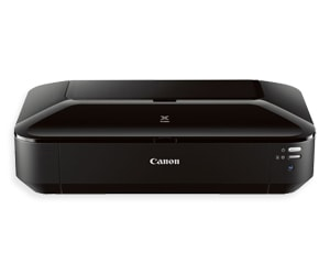 Canon Printer PIXMA iX6820