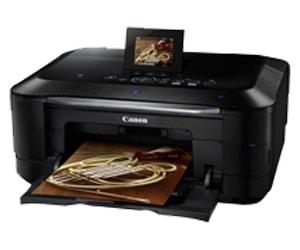 Canon Printer PIXMA MG8240