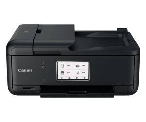 Canon Printer PIXMA TR8540