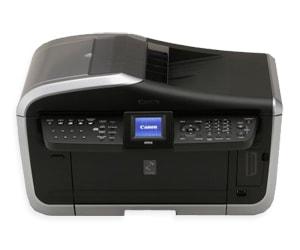 Canon Printer PIXMA MP830