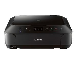 Canon Printer PIXMA MG6610