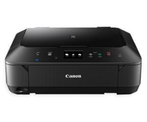 Canon Printer PIXMA MG6640