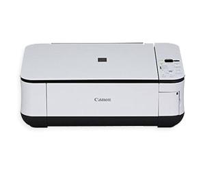 Canon Printer PIXMA MP260