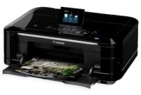 Canon Printer PIXMA MG6120