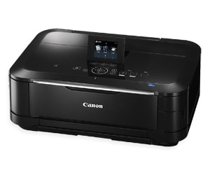 Canon Printer PIXMA MG6140
