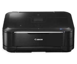Canon Printer PIXMA MG6150