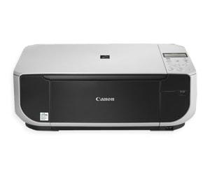 Canon Printer PIXMA MP220