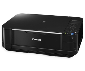 Canon Printer PIXMA MG5240 Drivers