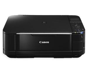 Canon Printer PIXMA MG5250