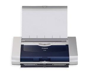 Canon Printer PIXMA iP90
