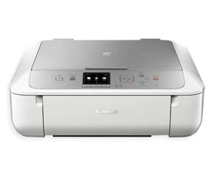 Canon Printer PIXMA MG5751