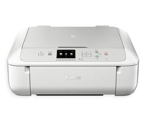 Canon Printer PIXMA MG5753