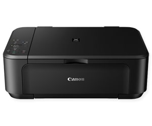 Canon Printer PIXMA MG3520