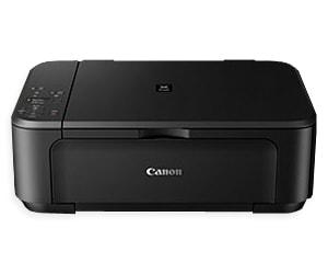 Canon Printer PIXMA MG3540