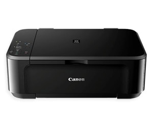 Canon PIXMA MG3650S Series