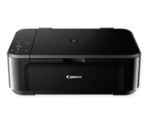 Canon PIXMA MG3610 Series