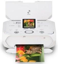Canon PIXMA mini320 Series