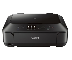 Canon PIXMA MG6420 Series