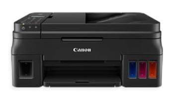 canon mx920 scanner driver windows 10