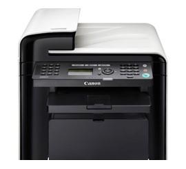 Canon i-SENSYS MF4550d Printer