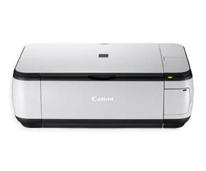 Canon PIXMA MP490 Series