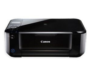 Canon PIXMA MG4120 Scanner