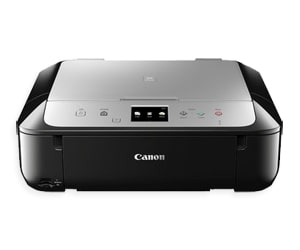 Canon PIXMA MG6852 Series