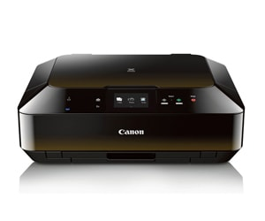 Canon PIXMA MG6320 Series