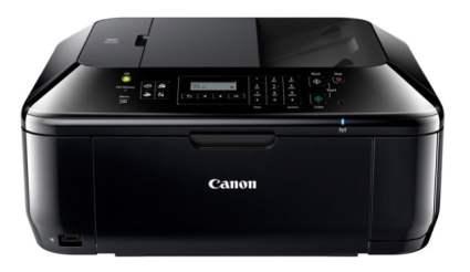 Canon Pixma MX432 Driver