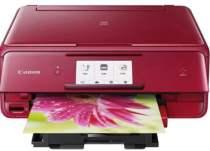 Scanner PIXMA TS6120