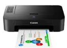 Canon PIXMA E204 Drivers Download