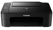 Canon PIXMA TS3110 Drivers Download