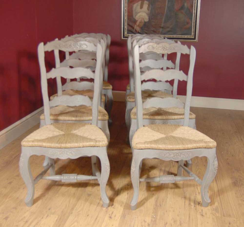 Garden Table And Chairs Clearance