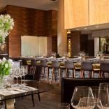 Stephan Pyles Flora Street Cafe - Dallas, TX