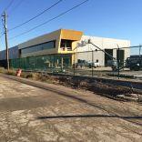 Houston METRO Expansion - Houston, TX